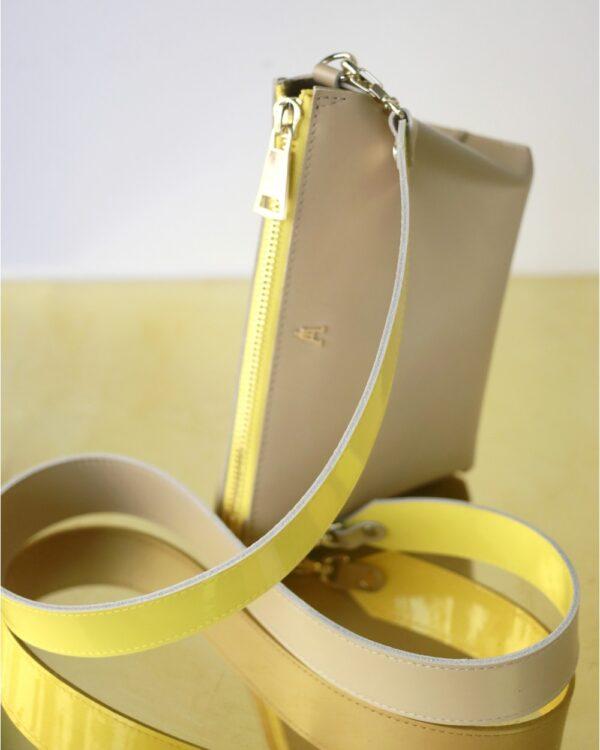 alchimie-beige-canari ter.jpg